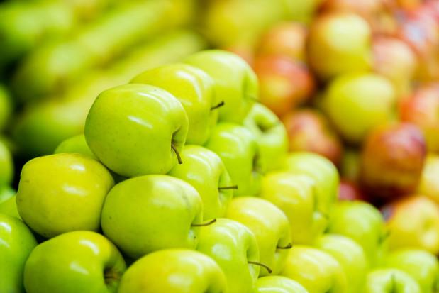Do II czytania projekt ustawy ws. nieuczciwych praktyk w obrocie produktami rolnymi