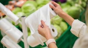 Hiszpania wprowadzi zakaz sprzedaży owoców i warzyw w plastikowych opakowaniach