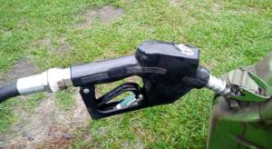 Poprawki do projektu noweli o zwrocie akcyzy zawartej w paliwie rolniczym odrzucone