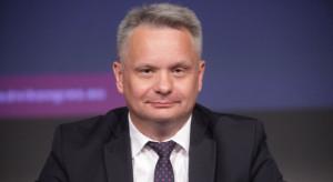 Maliszewski: rolniczy handel detaliczny nie uzdrowi polskiego rolnictwa
