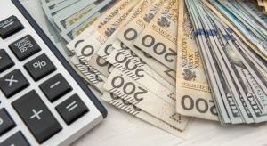 Jakie stawki dopłat za poszczególne płatności?