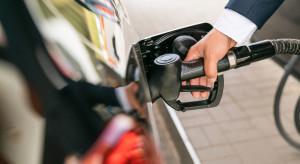 Na stacjach paliw coraz bliżej historycznych rekordów cen