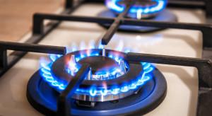 Prezes PGNiG: Kolejny wniosek o podwyżkę cen gazu jest nieunikniony
