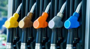 Francja: Możliwe rekompensaty za wzrost cen paliw