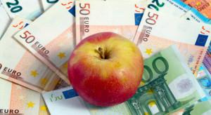 Komisja Europejska zapewni wsparcie dla sektora owocowo-warzywnego