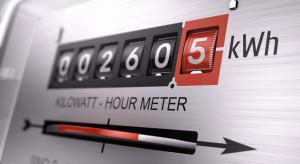 Komisja Europejska chce walczyć z rosnącymi cenami prądu
