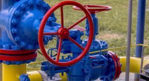 Ceny gazu 2021. UOKiK: są skargi konsumentów