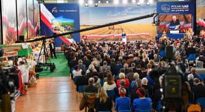Polski Ład: 7 propozycji dla rolnictwa. Co obiecał PiS?