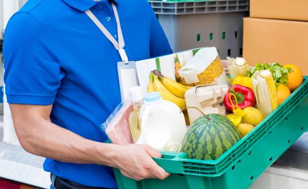 Podkarpackie: Zebrano już 16 ton warzyw i owoców dla potrzebujących