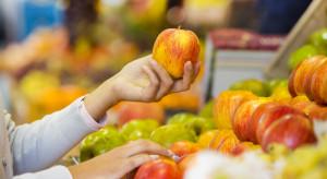 Branża sadownicza potrzebuje zdecydowanych działań na krajowym rynku!