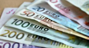 Minister Puda: Unijne fundusze są niezagrożone