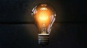 KE przedstawiła propozycje działań w związku ze wzrostem cen energii