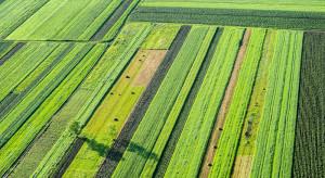 MRiRW: podpisano list intencyjny ws. wymiany danych o działkach rolnych
