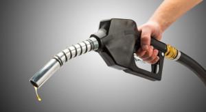 Średnia cena benzyny Pb98 przekroczyła granicę 6 zł za litr