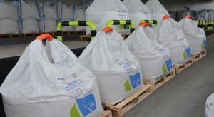 Będzie wniosek do UOKiK o sprawdzenie sytuacji dot. sprzedaży nawozów