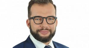 Grzegorz Puda odejdzie z rządu?
