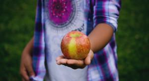 Jak przekonać dzieci do jedzenia owoców i warzyw?