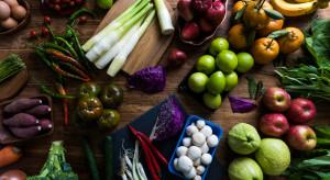 Światowy Dzień Owoców i Warzyw. Życzymy plantatorom większych zysków!