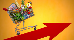 Analitycy: W październiku inflacja z łatwością przebije 6 proc.