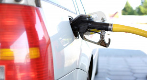 Ceny na stacjach paliw nadal będą rosnąć