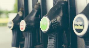 Rząd nie zamierza obniżać marży i akcyzy na paliwo