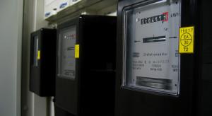 Trwają prace nad pakietem wsparcia w związku z cenami energii elektrycznej