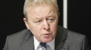 Wojciechowski: Wyścig na intensywność produkcji to wyścig w złą stronę