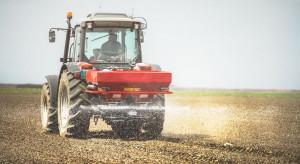 Rząd wprowadzi dopłaty i interwencje na rynku nawozów?