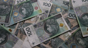 Rusza wypłata zaliczek dopłat bezpośrednich i płatności obszarowych
