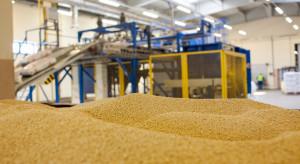 Grupa Azoty zabezpiecza dostępność nawozów na rynku krajowym