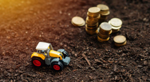 Niemcy: Gorsze nastroje w rolnictwie