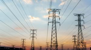 Kurtyka: UE musi pilnie zareagować na wzrost cen energii