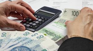 Jak powinni postępować zadłużeni rolnicy, żeby nie stracić majątku?