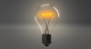 PSL proponuje obniżkę VAT na energię elektryczną z 23 proc. do 8 proc.