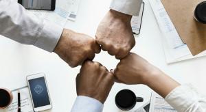 ARiMR: Do 30 listopada nabór wniosków na tworzenie grup producentów