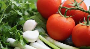 PSL: projekt ustawy o 0 proc. VAT na zdrową żywność trafi do Sejmu
