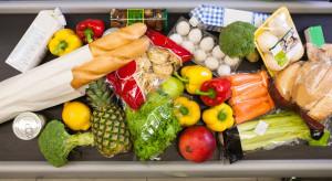 Żywność będzie drożeć - w IV kw. nawet o10 proc.