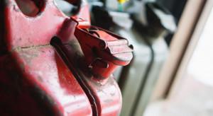 Analitycy: ceny ropy pozostaną relatywnie wysokie co najmniej do wiosny