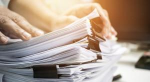 30 listopada rusza nabór wniosków na małe przetwórstwo i RHD