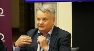 Maliszewski: Jest za późno na przeprowadzenie skupu interwencyjnego
