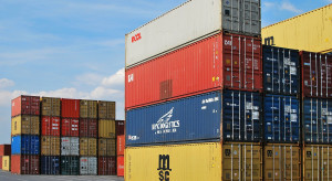 Od 2022 r. wejdą nowe przepisy dla eksporterów żywności do Chin