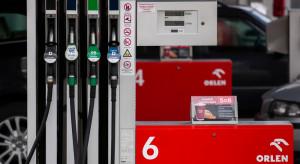 Obajtek: Ceny paliw powinny zacząć się normować