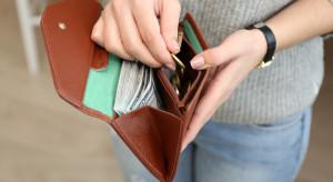 44 proc. Polaków uważa, że wzrost cen ma duży wpływ na domowe budżety