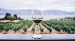 Prace nad projektem ustawy o wyrobach winiarskich odłożone do listopada