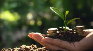 Gembicka: Celem Polskiego Ładu dla rolnictwa jest zwiększenie dochodów